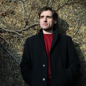 Rubinstein Prize-Winner Boris Giltburg Gives NY Solo Recital
