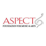 ASPECT Foundation for Music & Arts