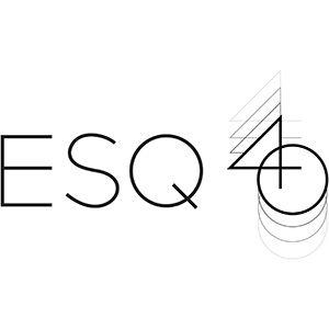 Emerson String Quartet: 40th Anniversary Season, 2016-2017