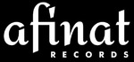 Afinat Records