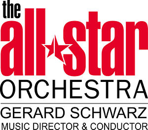 SEASON TWO OF GERARD SCHWARZ'S EMMY AWARD-WINNING ALL-STAR ORCHESTRA TO AIR ON PUBLIC TELEVISION STATIONS NATIONWIDE BEGINNING OCTOBER 1