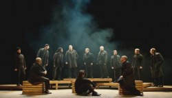 "<a href=""http://www.startribune.com/photos?img=2calm1219.jpg&c=y""> </a>