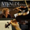 Vivaldi & Friends / Apollo's Fire