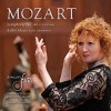 Mozart Symphony No. 40, Ballet Music from Idomeneo / Apollo's Fire