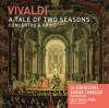 Vivaldi: A Tale of Two Seasons