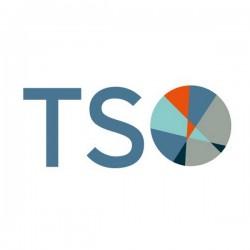 Peter Oundjian and the TSO Announce the 2014-15 Season