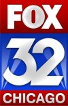 Alexander on FOX 32 Chicago