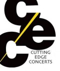 Cutting Edge Concerts New Music Festival