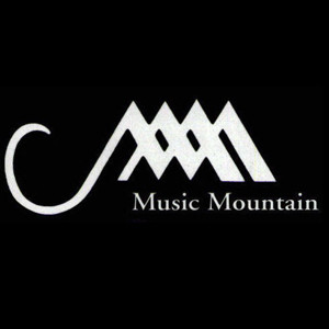 0d8d7b113aed Music Mountain Celebrates 90 Years