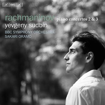 rachmaninov piano concerto 2