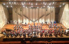 Slovak National Symphony Orchestra