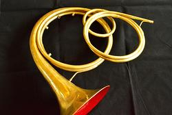 Greer Baroque Horn 2015