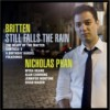 Still falls the Rain