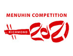 Menuhin Competition: Richmond 2021