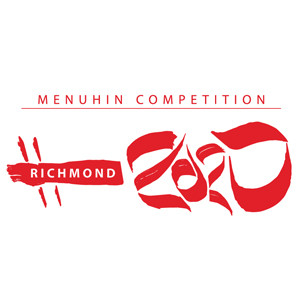 Vcu Academic Calendar Spring 2020.Menuhin Competition Richmond 2020 Announces Schedule
