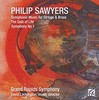 Philip Sawyers