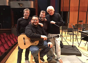 (L to R) -